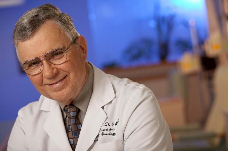 Dr Stanley Sides 089