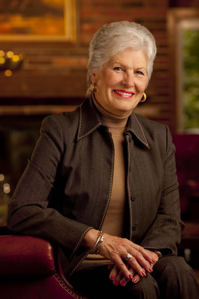 Judy Wilferth 057