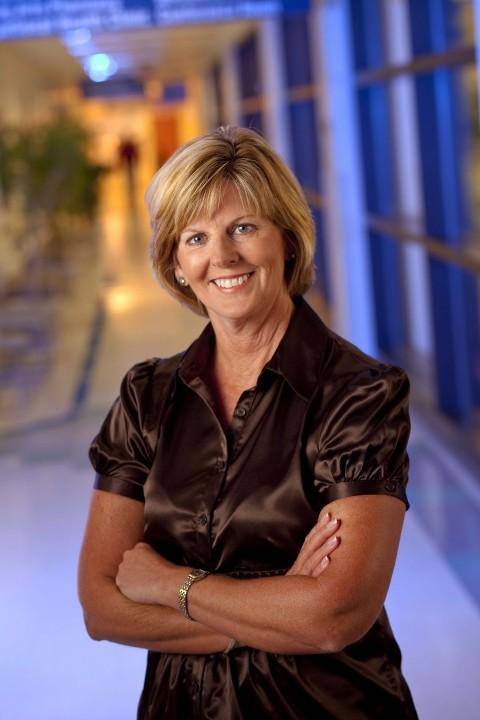 Susan Vickery 062