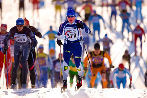 Photos from the 2010 Birkebeiner 139