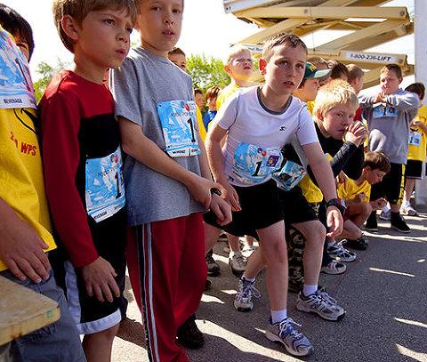 1-Green-Bay-Cellcom-Kids-Run