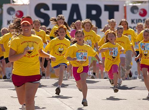 3-Green-Bay-Cellcom-Kids-Run