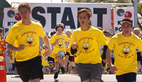 4-Green-Bay-Cellcom-Kids-Run
