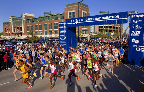 4-Green-Bay-Cellcom-Marathon-Photo