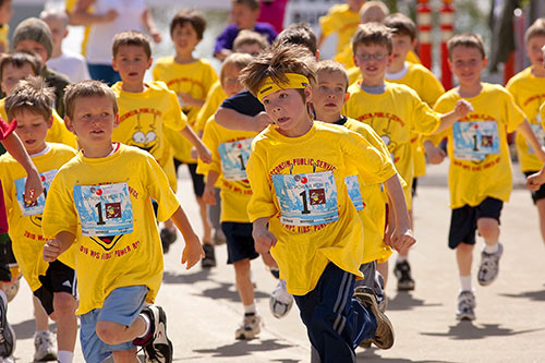 5-Green-Bay-Cellcom-Kids-Run
