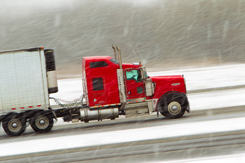 Dorsch Ford Green Bay >> Winter Transportation Stock Photography. | Green Bay Photographer Mike Roemer