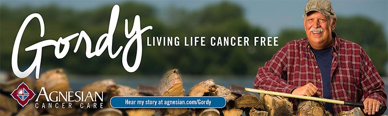 AGN-14282-Oncology_Ad_10x3_Gordy