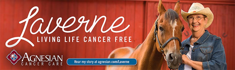 AGN-14282-Oncology_Ad_10x3_Laverne