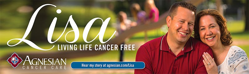 AGN-14282-Oncology_Ad_10x3_Lisa