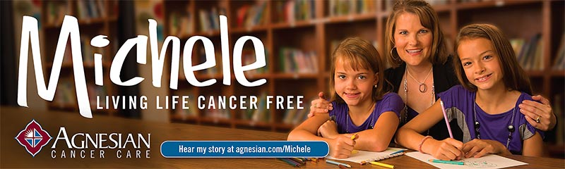 AGN-14282-Oncology_Ad_10x3_Michele