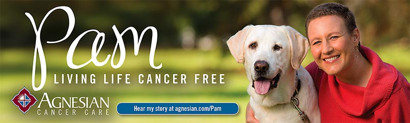 AGN-14282-Oncology_Ad_10x3_Pam