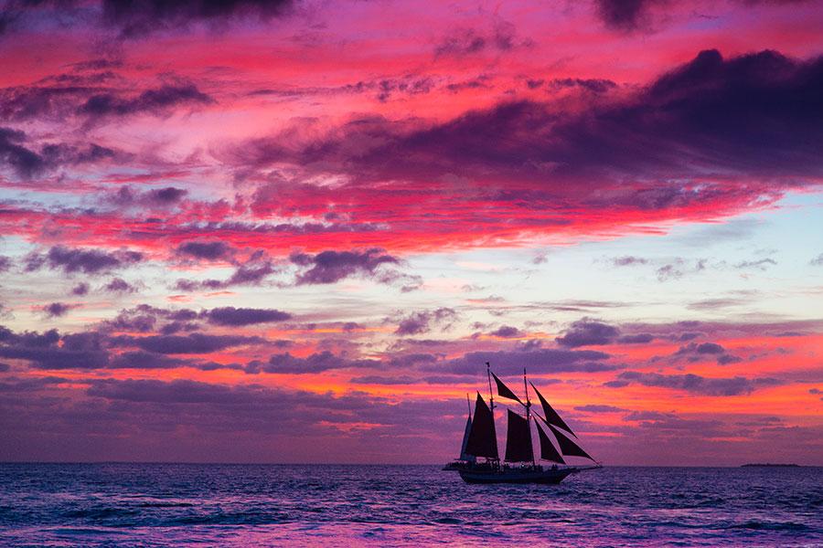 14 Wisconsin Marine Photographer