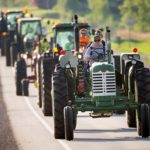 2017 Midwest Ag Photographers
