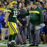 09 Packers Mike McCarthy