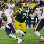 10Packers Mike Daniels