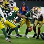 11 Green Bay Packers photos