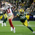 12 Green Bay Packers photos