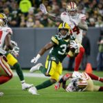 14 Green Bay Packers photos