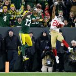 18 Green Bay Packers photos
