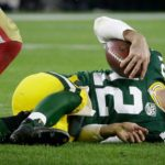 20 Green Bay Packers photos