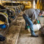 14 Wisconsin farming Photographer