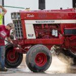 16 Illinois Agriculture Photographer