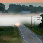 23 Midwest landscape Photographer