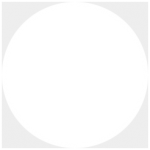 1493409003-team-image-overlay