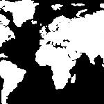 1493651720-map-image