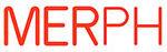 roemer_logo_small