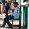 2857 Havana Street Photography