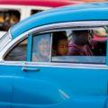2858 Havana Street Photography