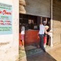 2859 Havana Street Photography