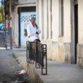 2860 Havana Street Photography