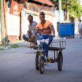 2861 Havana Street Photography