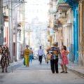 2862 Cuba Street Photography