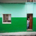 2865 Cuba Street Photography