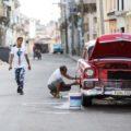 2866 Cuba Street Photography