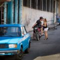 "Midwest Travel Photographer • Visiting Cuba On A ""In Support Of The Cuban People"" Visa"