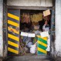 2868 Havana Cuba Street Photography