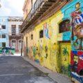 2869 Havana Cuba Street Photography