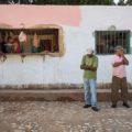 2870 Trinidad Cuba Street Photography
