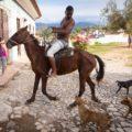 2871 Trinidad Cuba Street Photography