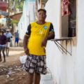 2872 Trinidad Cuba Street Photography
