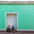 2878 Cuba Street Photographers