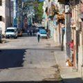 5211 Cuba 19