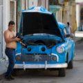 5357 Cuba 19
