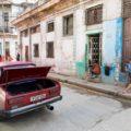 5393 Cuba 19