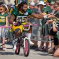 103 Packers Za'Darius Smith