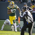 36 Packers Marquez Valdes-Scantling touchdown